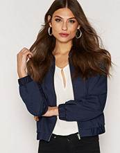 Miss Selfridge Bomber Jacket