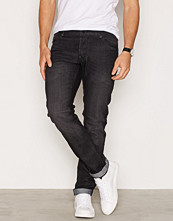 Jeans - Solid Joy Stretch Jeans