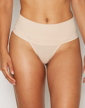Spanx Undie-tectable® Thong