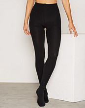 Strumpbyxor - Pieces PCKENTAL FLEECE TIGHTS NOOS