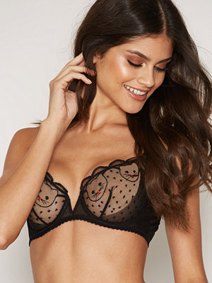 BH - Mimi Holliday Marmalade Shoulder V Bra