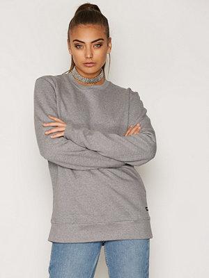 Dr. Denim Smith Sweater Grey