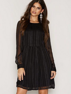 Selected Femme SFSMILLA LS DRESS