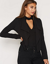 Jackor - NLY Trend Downfall Jacket