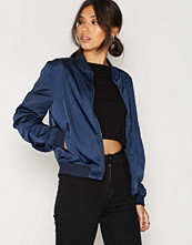 NLY Trend Easy Bomber Jacket