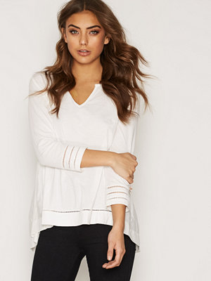 Odd Molly Halo L/S Blouse