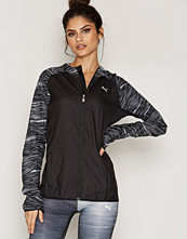 Jackor - Puma Nightcat Jacket W