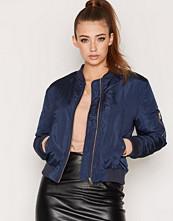 Glamorous Bomber Jacket