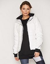 Jackor - adidas Sport Performance Padded Jacket