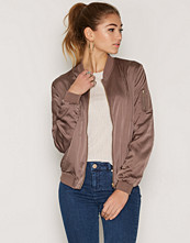 Jackor - Sisters Point Goldie Jacket