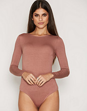 NLY One Long Sleeve Body