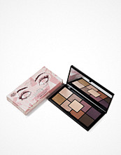 Makeup - Ciaté Pretty, Fun, Fearless Eyeshadow Palette