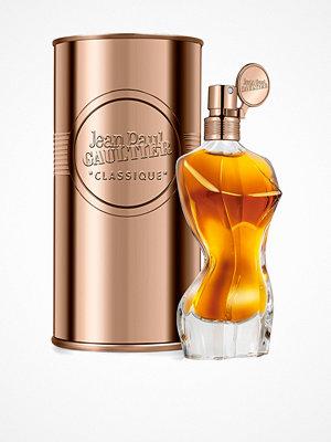Parfym - Jean Paul Gaultier Essence De Parfum Classique 50 ml Transparent