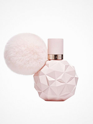 Parfym - Ariana Grande Sweet like Candy EdP 30 ml