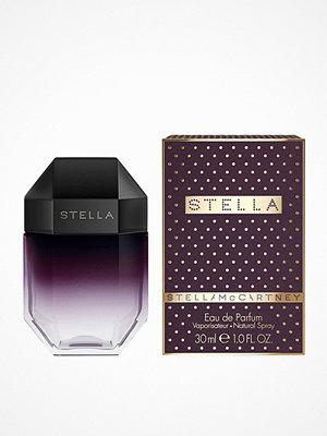 Parfym - Stella McCartney Stella EdP 30 ml Transparent