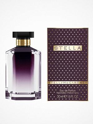 Parfym - Stella McCartney Stella EdP 50 ml Transparent