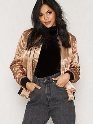 Sisters Point Jaco Jacket