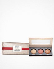 Makeup - bareMinerals Glow Together Complexion Finishers Palette