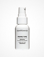 Makeup - bareMinerals Prime Time Original Foundation Primer