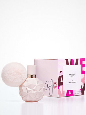 Parfym - Ariana Grande Sweet like Candy EdP 50 ml