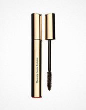 Makeup - Clarins Supra Volume Mascara