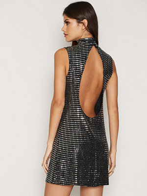 NLY One Shift Disco Dress