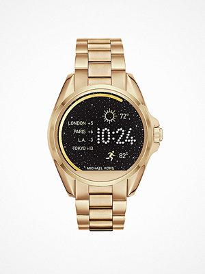 Klockor - Michael Kors Watches Bradshaw Tech Watch