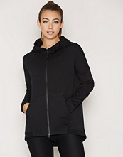 Nike W Nsw Tch Flc Cape Knit