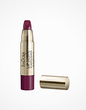 Makeup - IsaDora Golden Edition Lip Desire Sculpting Lipstick