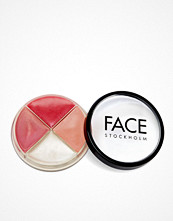 Makeup - Face Stockholm Smart Face Color Wheel