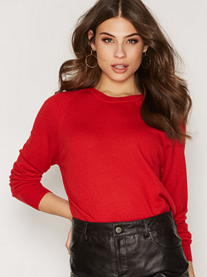Anine Bing Cashmere Blend Sweater