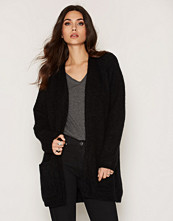 By Malene Birger Belinta Cardigan