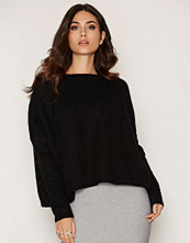 By Malene Birger Claudetta Pullover