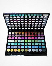 Makeup - Pashion Eyeshadow Palette 77