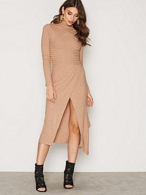 Aéryne Cl Dress