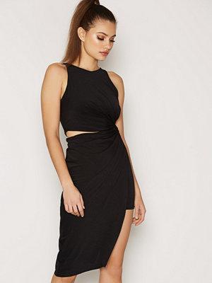 TFNC Freeda Dress
