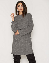 NLY Trend Cozy Pocket Dress