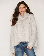 Free People Isle of Sky Pullover