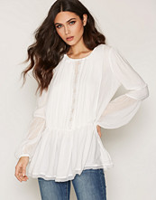Skjortor - Free People The Soul Serene Top