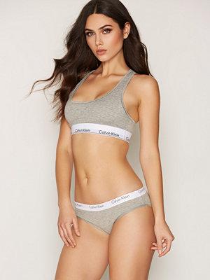 Calvin Klein Underwear Cheekini Grey