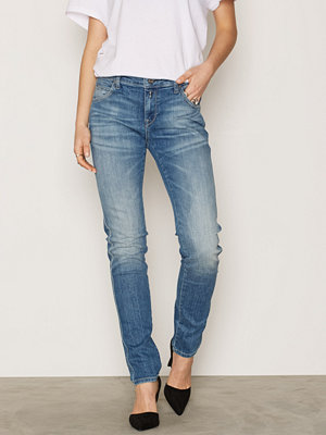 Replay WA635 000 17B 947 Katewin Denim