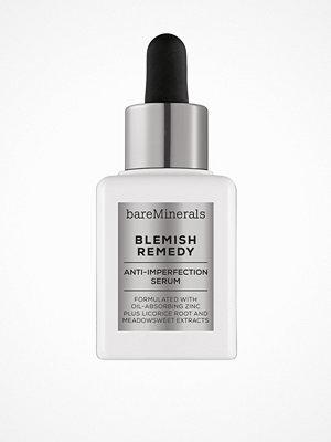 Ansikte - bareMinerals Blemish Remedy Anti-Imperfection Serum Transparent