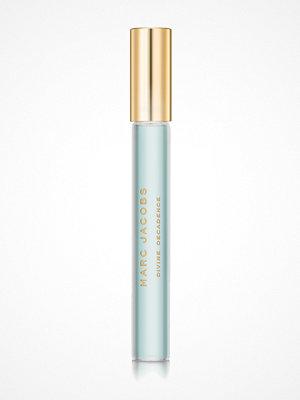 Parfym - Marc Jacobs Divine Decadence Edp Doftpenna 10 ml Transparent