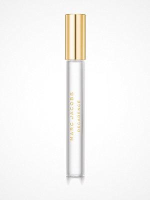 Parfym - Marc Jacobs Decadence Edp Doftpenna 10 ml Transparent