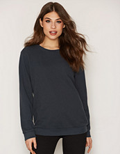 Topshop Washed Sweater