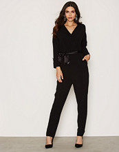 Jumpsuits & playsuits - Vero Moda VMGOIA 7/8 JUMPSUIT