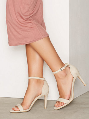 NLY Shoes Heel Sandal
