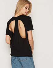Cheap Monday Runner Top