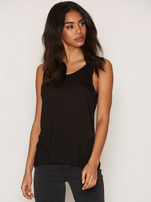 Cheap Monday Flicker Tank