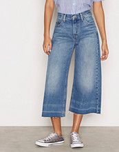 Levi's The Wideleg Culotte